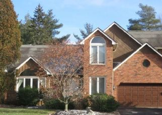 Foreclosed Home in East Amherst 14051 WHITEGATE XING - Property ID: 4521001184