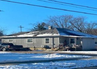 Foreclosed Home in Holt 48842 TOLLAND AVE - Property ID: 4521013458