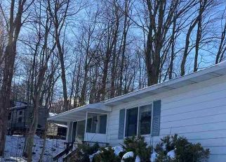 Foreclosed Home in Boyne City 49712 SECOND ST - Property ID: 4521014332
