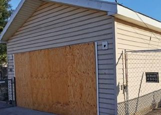Foreclosed Home in Sacramento 95838 VERANO ST - Property ID: 4521017847