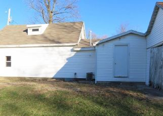 Foreclosed Home in Richmond 47374 STATE ROAD 227 N - Property ID: 4521024848