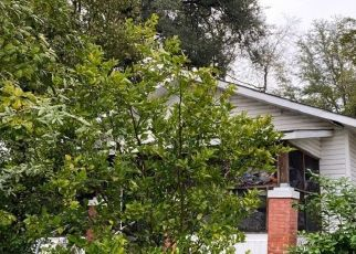 Foreclosed Home in Chattahoochee 32324 S MAIN ST - Property ID: 4521028342