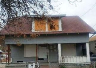 Foreclosed Home in Stockton 95206 E ANDERSON ST - Property ID: 4521031411
