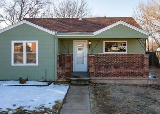 Foreclosed Home in Amarillo 79106 S ALABAMA ST - Property ID: 4521055951