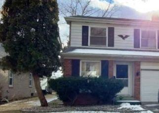 Foreclosed Home in Flint 48507 LAUREL OAK DR - Property ID: 4521069517