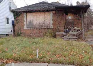 Foreclosed Home in Highland Park 48203 HULL ST - Property ID: 4521142213