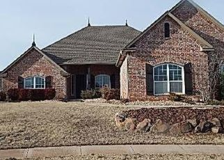 Foreclosed Home in Norman 73069 TARA LN - Property ID: 4521216232