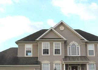 Foreclosed Home in Greencastle 17225 SHANNON DR N - Property ID: 4521227182