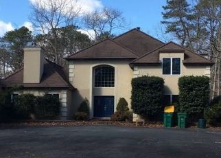 Foreclosed Home in Egg Harbor City 08215 N GENOA AVE - Property ID: 4521228950