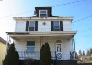 Foreclosed Home in Donora 15033 GRANT ST - Property ID: 4521242968