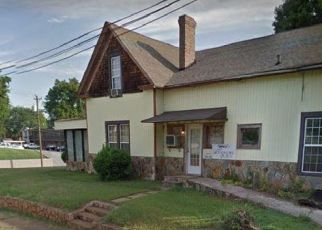 Foreclosed Home in Salisbury 28144 S MAIN ST - Property ID: 4521245589