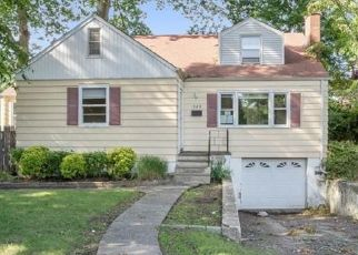 Foreclosed Home in Tuckahoe 10707 WESTCHESTER AVE - Property ID: 4521261343