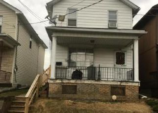 Foreclosed Home in Nanticoke 18634 E BROAD ST - Property ID: 4521262664