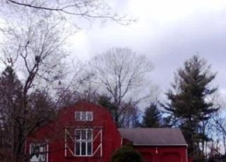 Foreclosed Home in Meriden 06451 EATON AVE - Property ID: 4521265732