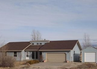 Foreclosed Home in Spring Creek 89815 GLENVISTA DR - Property ID: 4521325290