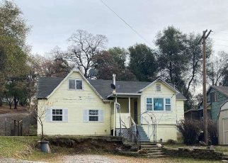 Foreclosed Home in Tuolumne 95379 BUCHANAN RD - Property ID: 4521356388