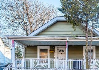 Foreclosed Home in Washington 20019 ELY PL SE - Property ID: 4521367332