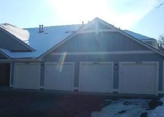 Foreclosed Home in Minneapolis 55436 LANGFORD DR - Property ID: 4521376537