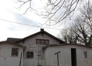 Foreclosed Home in Forest City 28043 OLD HENRIETTA RD - Property ID: 4521383544
