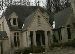 Foreclosed Home in Pittsburgh 15221 ASHLEY CT - Property ID: 4521385743