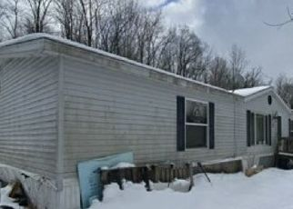 Foreclosed Home in Wattsburg 16442 HILL RD - Property ID: 4521391878