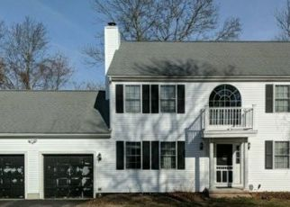 Foreclosed Home in North Dartmouth 02747 IDLEWOOD AVE - Property ID: 4521409830