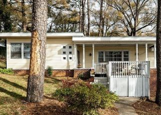 Foreclosed Home in Concord 28025 LENMORE DR SE - Property ID: 4521422978