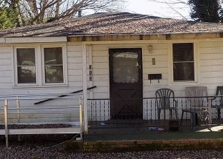 Foreclosed Home in Belmont 28012 DEVINE AVE - Property ID: 4521425592