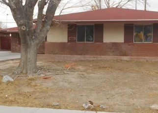 Foreclosed Home in Las Vegas 89107 AVALON AVE - Property ID: 4521442224