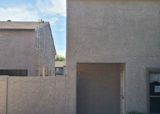 Foreclosed Home in Phoenix 85022 N 2ND ST - Property ID: 4521445291