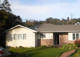 Foreclosed Home in Santa Rosa 95403 LONDONBERRY DR - Property ID: 4521480782