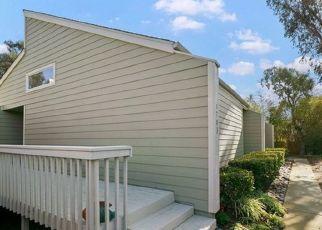 Foreclosed Home in Encinitas 92024 ALDERSGATE RD - Property ID: 4521490406
