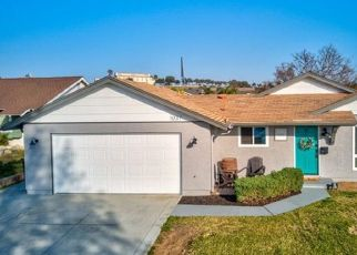 Foreclosed Home in San Diego 92154 DRACMA DR - Property ID: 4521497416