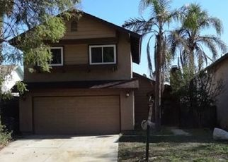 Foreclosed Home in Fontana 92336 CELESTE AVE - Property ID: 4521499610