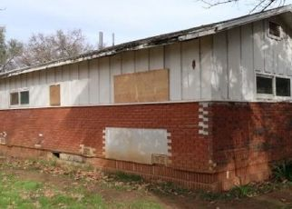 Foreclosed Home in Palermo 95968 BALDWIN AVE - Property ID: 4521509688