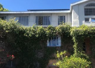 Foreclosed Home in Los Angeles 90046 APPIAN WAY - Property ID: 4521527640