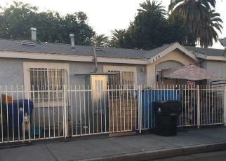Foreclosed Home in Los Angeles 90003 W 81ST ST - Property ID: 4521531132