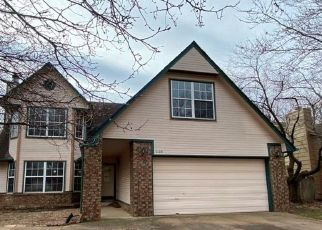 Foreclosed Home in Glenpool 74033 E 137TH PL - Property ID: 4521540334