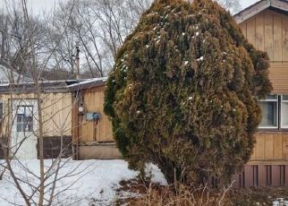 Foreclosed Home in Newport 48166 CAMPAU ST - Property ID: 4521542979