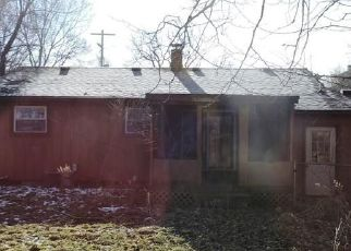 Foreclosed Home in Holly 48442 S FENTON RD - Property ID: 4521543403