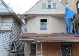 Foreclosed Home in Bronx 10463 HEATH AVE - Property ID: 4521552156