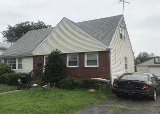 Foreclosed Home in Elmont 11003 CLEMENT AVE - Property ID: 4521573176