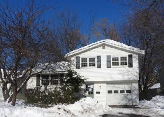 Foreclosed Home in Syracuse 13219 WILMONT RD - Property ID: 4521581508