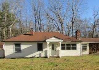 Foreclosed Home in Bloomingburg 12721 LARSON RD - Property ID: 4521594204