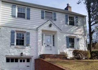 Foreclosed Home in New Rochelle 10801 SHELDON AVE - Property ID: 4521596393
