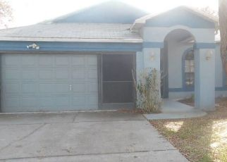 Foreclosed Home in Spring Hill 34607 CONE SHELL DR - Property ID: 4521603857