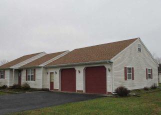 Foreclosed Home in Salisbury 21801 NANTICOKE RD - Property ID: 4521664278