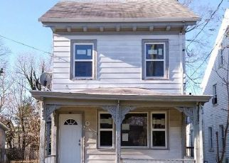 Foreclosed Home in Bridgeton 08302 SOUTH AVE - Property ID: 4521686624