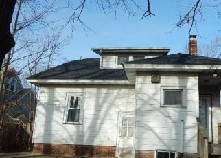 Foreclosed Home in Vineland 08360 W MONTROSE ST - Property ID: 4521687496
