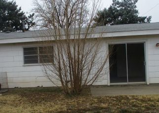 Foreclosed Home in Amarillo 79109 WESTWAY TRL - Property ID: 4521711590